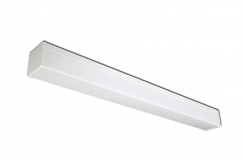 "4"" LED Wall Linear"