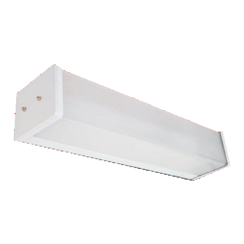 Wall Mount Bed Light