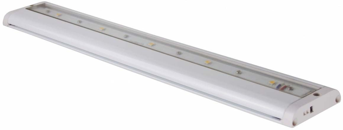 LED Economical Undercabinet Task Light
