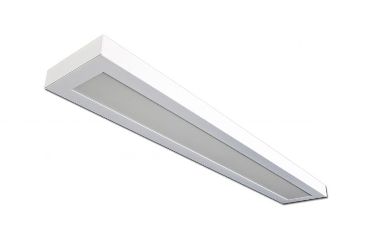 Low Profile Pendant/Surface/Wall Mount Lighting